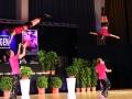 2014-06-14-danserium-2182-  WEB
