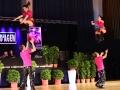 2014-06-14-danserium-2189-  WEB