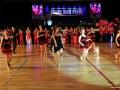 2014-06-15-danserium-2-2957-  WEB