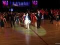 2014-06-15-danserium-2-2962-  WEB