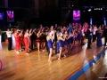 2014-06-15-danserium-2-2973-  WEB