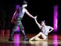 2014-06-15-danserium-2218-  WEB