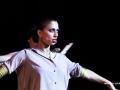 2014-06-15-danserium-2245-  WEB