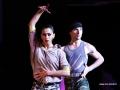 2014-06-15-danserium-2246-  WEB