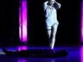 2014-06-15-danserium-2299-  WEB