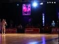 2014-06-15-danserium-2319-  WEB