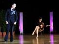 2014-06-15-danserium-2328-  WEB