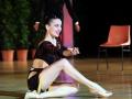 2014-06-15-danserium-2392-  WEB