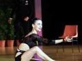 2014-06-15-danserium-2393-  WEB