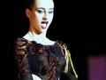 2014-06-15-danserium-2394-  WEB