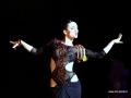 2014-06-15-danserium-2396-  WEB