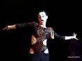 2014-06-15-danserium-2398-  WEB