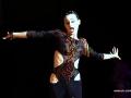 2014-06-15-danserium-2399-  WEB