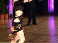 2014-06-15-danserium-2421-  WEB