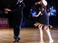 2014-06-15-danserium-2445-  WEB
