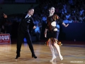 2014-06-15-danserium-2446-  WEB
