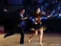 2014-06-15-danserium-2447-  WEB