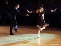 2014-06-15-danserium-2448-  WEB