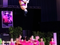 2014-06-15-danserium-2492-  WEB