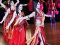 2014-06-15-danserium-2522-  WEB