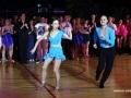 2014-06-15-danserium-2630-  WEB