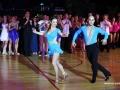 2014-06-15-danserium-2634-  WEB
