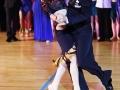 2014-06-15-danserium-2654-  WEB