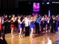 2014-06-15-danserium-2664-  WEB