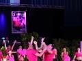 2014-06-15-danserium-2505-  WEB