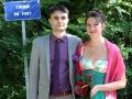 Aude et Nicolas  (13)