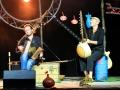 2012-09-15 Herve Lapalud-13