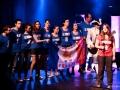 2013-04-08 Les Enfoiros-1059