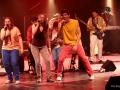 2013-04-08 Les Enfoiros-1343