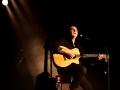 2013-11-09 Marc Cean (14)