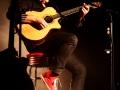 2013-11-09 Marc Cean (15)