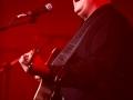 2013-11-09 Marc Cean (2)
