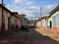 2015-10-06-Cuba-0660- WEB