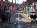 2015-10-07-Cuba-0745- WEB