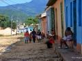 2015-10-07-Cuba-0783- WEB