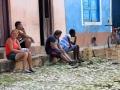 2015-10-07-Cuba-0790- WEB
