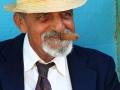 2015-10-07-Cuba-0825- WEB