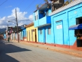 2015-10-07-Cuba-0971- WEB