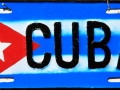 2015-10-07-Cuba-0975- WEB