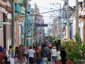 2015-10-09-Cuba-1171- WEB