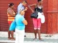 2015-10-14-Cuba-2248- WEB