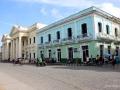2015-10-14-Cuba-2262- WEB