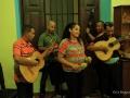 2015-10-15-Cuba-2358- WEB