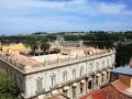 2015-10-15-Cuba-2580- WEB