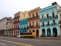2015-10-16-Cuba-2800- WEB