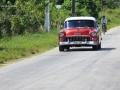 Voiture - 2015-10-12-Cuba-1940- WEB